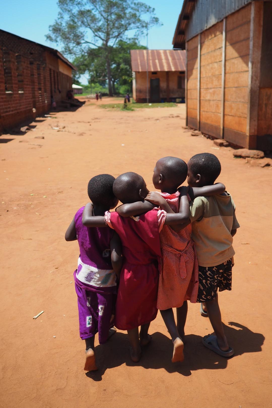 uganda matka valeäiti