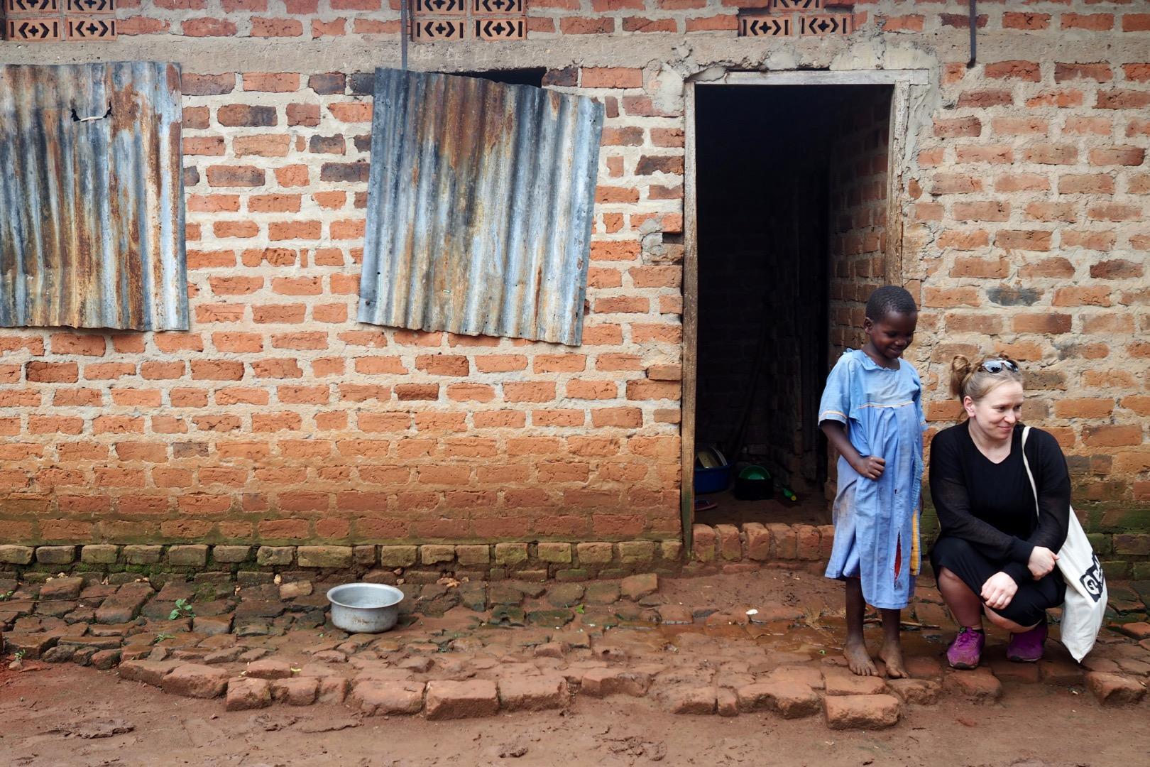 uganda matka blogi